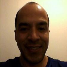 Profilo utente di Helder