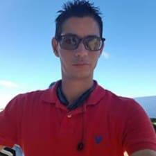 Josue - Profil Użytkownika
