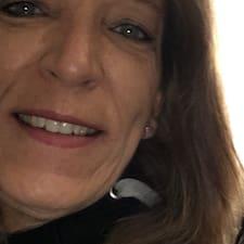 Bobbi Jo Brugerprofil