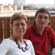 François-Et-Mireille0
