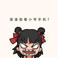 Perfil de usuario de 朱珠