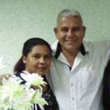 Josue Issac Nascimentoさんのプロフィール