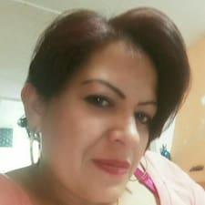 Francy Liliana님의 사용자 프로필