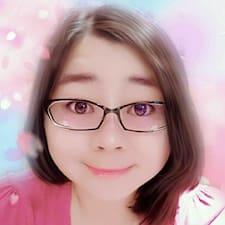 Pei Li님의 사용자 프로필