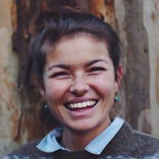 Jeanné Brugerprofil
