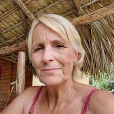 Obtén más información sobre Kathy