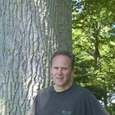 Herve Brukerprofil