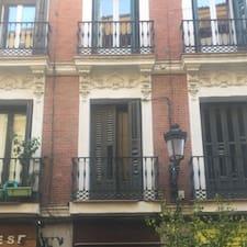 Garla Apartamentos