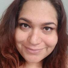 Profil korisnika Noemi Alejandra