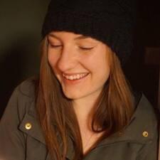 Profil utilisateur de Emily S