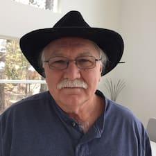 Profilo utente di Don