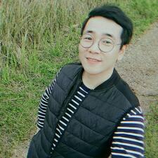 원철 User Profile