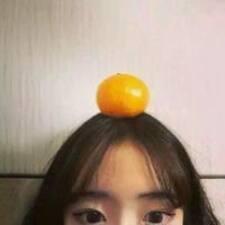 Profil korisnika 绍