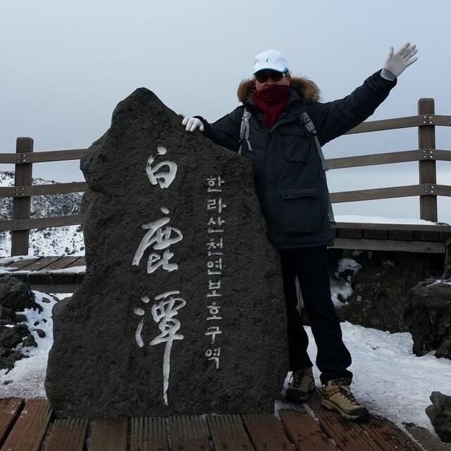 Guidebook for Bongpyeong-myeon, Pyeongchang-gun