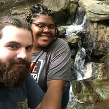 Lynnae And Jonathan Kullanıcı Profili
