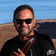 Dr. José Miguel