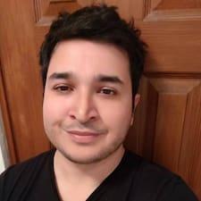 Profil korisnika Kriss