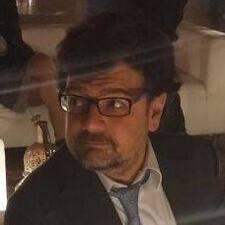 Profil Pengguna Girolamo