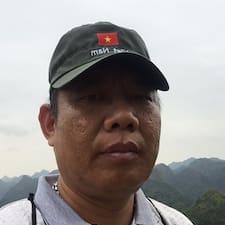 Tuan Anh