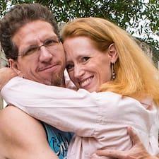 Josh & Charla User Profile