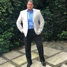 Profil korisnika Eduardo  Rafael