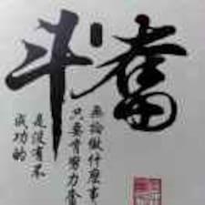 晶辉 - Profil Użytkownika