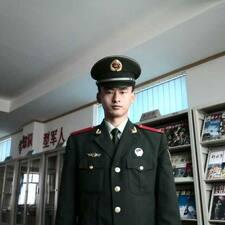 Profil utilisateur de 长宏