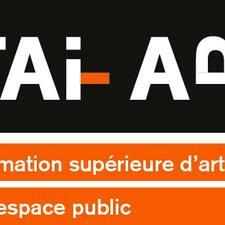 Профіль користувача Fai-Ar