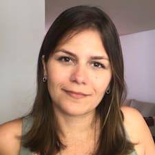 Ediana User Profile