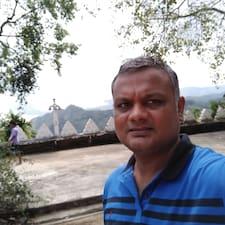 Dr Chaminda님의 사용자 프로필