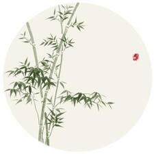 Profil Pengguna 立峰