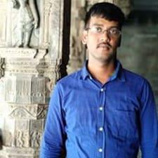 Balasubramani User Profile