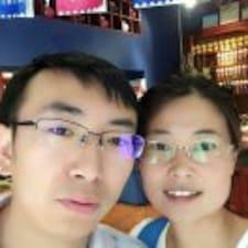 俊峰 - Profil Użytkownika