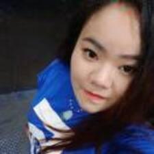 Profil utilisateur de 春园