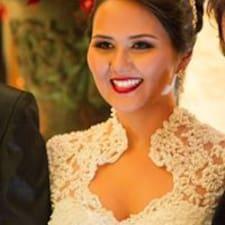 Tamara S K User Profile