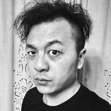 Nutzerprofil von 少龙