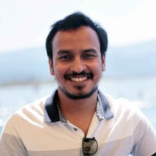 Profil utilisateur de Asadul