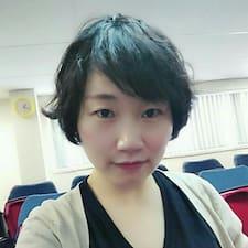 Profil korisnika Xiaozhen