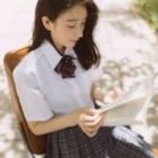 晨玉 - Profil Użytkownika