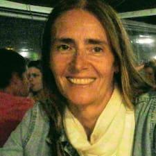 Ana Ines