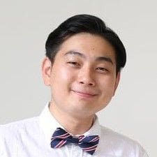 Profil korisnika 동훈