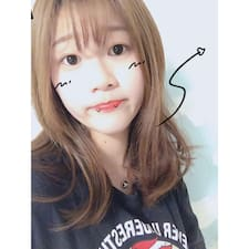 Joogahong Kullanıcı Profili