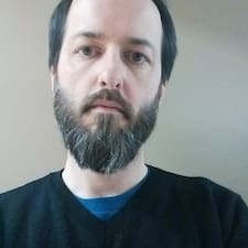 Stephane - Profil Użytkownika