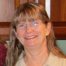 Martha Brukerprofil