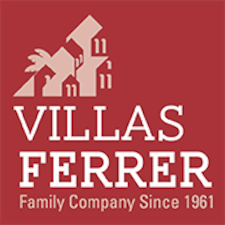 Nutzerprofil von Villas