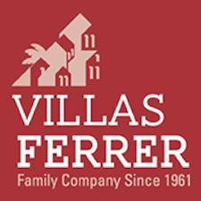 Gebruikersprofiel Villas