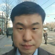 Profilo utente di 창석
