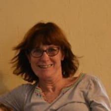 Claudine - Profil Użytkownika
