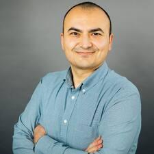Laurentiu-Mihai User Profile