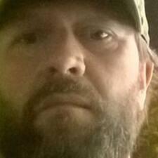 Profil utilisateur de Smirnov